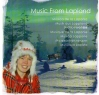 MUSIC FROM LAPLAND