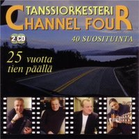 Channel Four: 40 Suosituinta